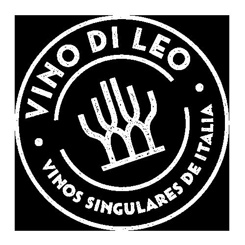 Vino di Leo